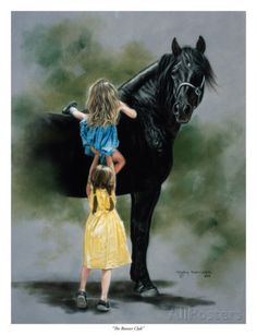 HK Fine Art & Prints by Lesley Harrison - Horse Art Prints & Gifts Horse Girl, Horse Love, Pretty Horses, Beautiful Horses, Big Horses, Arte Equina, Club Poster, Kunst Online, Horse Posters