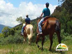 Conservatória em Rio de Janeiro, passeios a cavalo na Pousada Rancho da Mata ! Faça a sua reserva! Tel: +55 (24) 2438-2084 / +55 (24) 9 9915-1812