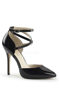 14 best Shoes4Her images on Pinterest  ba2b941eda