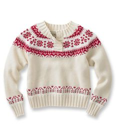 Gymboree - Fair Isle Sparkle 10/15/12 ❤ liked on Polyvore ...