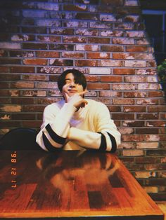 Blia doesn't know two things. What tomorrow brings and that Nala coul… # Cerita pendek # amreading # books # wattpad Cute Boys, My Boys, Kpop, Got7, The Voice, Korean Boys Ulzzang, What About Tomorrow, Paul Kim, Thing 1
