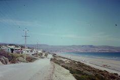 Aldinga Beach Rd c.1975