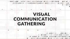 VCG 2015 is Kiev based festival for designers and artists.  http://vcg.com.ua/  Design and Animation - Vadim Revin Music - Thinnen - Linear (Loop)  https://www.behance.net/vadimrevin