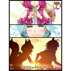 Harith and Nana comics mobile legends Gifs, Mobile Legend Wallpaper, Mobile Legends, Anime Characters, Chibi, Hero, Fan Art, Bang Bang, Comics