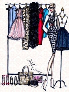 Hayden Williams| Be Inspirational ❥|Mz. Manerz: Being well dressed is a beautiful form of confidence, happiness & politeness