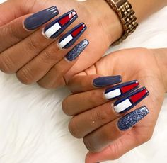 Tommy Hilfiger ♀️ Follow my pins This is where it's @Chanel Monroe
