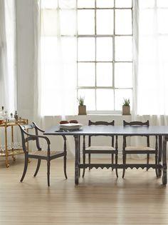 malta dining table dining room pinterest malta modern dining