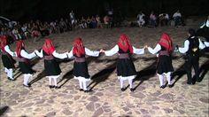 Greek folk dance #Greek #folk #dance #Zorba