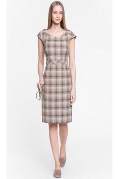 Stella di mare купить платье