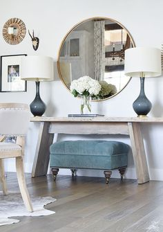 Top 5 Tips for Making Your Home Feel Cozy and Inviting - ZDesign At Home