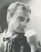 James Cagney. Suave.