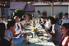 Craven Farm. Seattle Wedding Venues. Seattle Event Caterer. Snohomish. Bothell Catering.