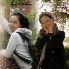 😊#missu D-43#문채원 #moonchaewon #goddess #oldpic #actress #korea