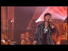 Scorpions -- Still Loving You [[ Official Live Video ]] HD - YouTube