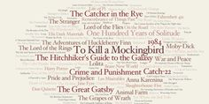 If there's one thing the literary set can't pass up (other than a good book, of course!), it's an objective ranking of essential titles. We like to thank the listicle-friendly medium of the Internet for the proliferation of such superlatives, but our...