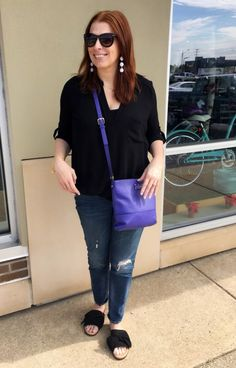 Shop your closet by Jaymie Ashcraft Cool Style, Bomber Jacket, How To Make, Fun, Jackets, Closet, Shopping, Beauty, Fashion