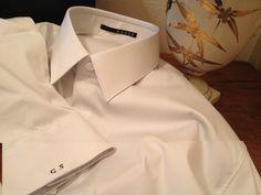 d75e68c4509 GFD by Giorgio Schimmenti - Fashion blogger Milano  New in  Kamiceria  tailored shirt.