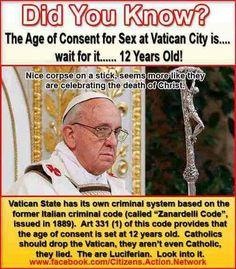 """WOW!!..........SAY NO TO FREEMASONRY/SECRET SOCIETIES & ESPECIALLY """"RELIGION""""!!"""