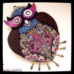 @e.accy #eaccy #handmade #diy #Bohemian #boho #hippie #Indian #fashion #accessories #vintage #henna #paisley #owl #bird #bag #shoulderbag #clutchbag #phonebag #necklace #小作民族 #民族 #手作 #貓頭鷹 #鳥 #手抓包 #小包 #電話袋 #頸飾