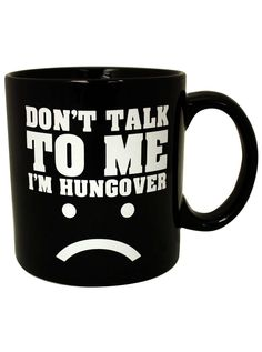 Decorate your castle with unique home goods from Inked Shop. Our funny tattoo home items include decorations, coffee cups, bedding, art prints and more. Hangover Tips, Hangover Remedies, Hangover Humor, Dog Labor, Inked Shop, Inked Magazine, Funny Tattoos, The Duff, White Ink
