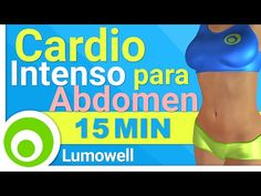 Weight loss cardio power walking exercise to do at home. 500 calorie fat burning walking workout to transform your body. ● Calorie Burn: 304 – 506 ● Frequency: do the workout 4 times a week █… Belly Fat Burner Workout, Workout For Flat Stomach, Fat Burning Workout, Butt Workout, Week Workout, Waist Workout, Workout Fitness, Kick Boxing, Fitness Apps