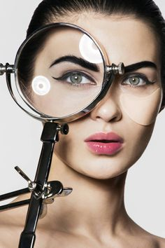 Prevent eye wrinkles, lines and puffiness with these tested eye patches: