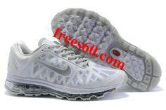 quality design 6cafa 11c67 frees60.com for half off nike shoes  59.55 , Mens Nike Air Max 2011 White