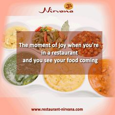 Restaurant #Nirvana (#Indian_Restaurant) deliver the incredible quality #foods to your table. http://restaurant-nirvana.com/menu_glimpse.html #Indian_food, #Restaurant, #special_menu, #Vienna