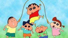 Doraemon & Crayon Shin-chan's TV network, TV Asahi and Its Show Exhibition Sinchan Wallpaper, Cute Pokemon Wallpaper, Cartoon Wallpaper Iphone, Disney Wallpaper, Wallpaper Gallery, Hd Anime Wallpapers, Doraemon Wallpapers, Cute Cartoon Wallpapers, Crayon Shin Chan