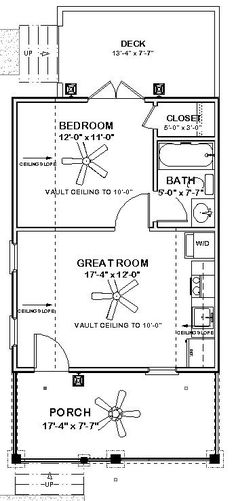 1062 Best Tiny House Blueprints Images In 2019 Small