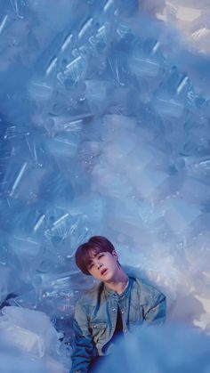 Kim Jinhwan, Chanwoo Ikon, Hanbin, Yg Ikon, Ikon Kpop, Ikon Wallpaper, Wallpaper Backgrounds, Wallpapers, Backgrounds
