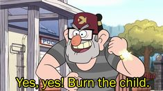 How healthily is gravity falls doing on the disney channel ...