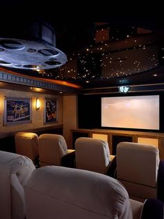 Meanwhile In My Pinterest Movie Theater – 30 Pics
