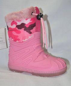 Top bimbo - G&G Footwear 1634 rosa cristallo