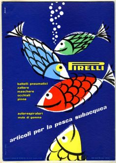 Pirelli (1953)