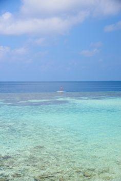 W Retreat Maldives - Fesdhoo Island