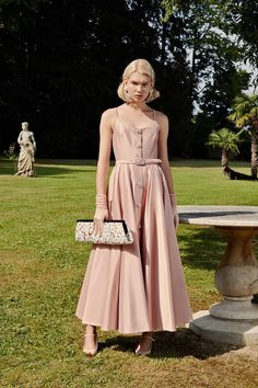 2494 Best Shop at ShopBAZAAR images in 2019 | Fashion