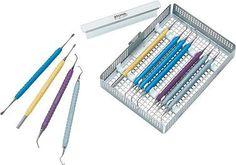 endodontic instruments - Google Search