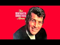 The Dean Martin Christmas Album - Full Album - YouTube