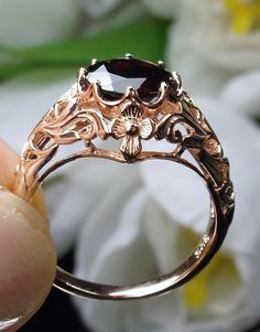 Wholesale Antique & Vintage Reproduction Sterling Silver & Gold Filigree Gemstone Jewelry: Rings, Earrings, Pendants/Necklaces, Bracelets + More. Victorian, Edwardian, Gothic/Renaissance, Art Deco, Art Nouveau, Vintage, and New Inspirations... http://stores.ebay.com/SilverFiligreeJewelry?_rdc=1