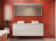 www.reece.com.au assets products 194000 1791493 _resampled SetSize695521-rifco-tasman-1500-mirror-cabinet-white-1791493-hero-30.jpg