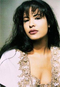Selena Quintanilla Perez Queen of Tejano Selena Quintanilla Perez, Corpus Christi, Willie Nelson, Jackson, James Olmos, Selena And Chris, Selena Selena, Selena Pictures, Selena Pics