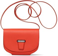 Hermès Mini Convoyeur Bag
