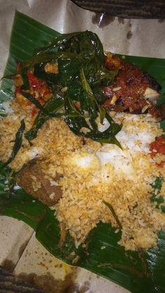 Halal Recipes, Indian Food Recipes, Tumblr Food, Cant Stop Eating, Snap Food, Food Gallery, Food Picks, Food Snapchat, Indonesian Food