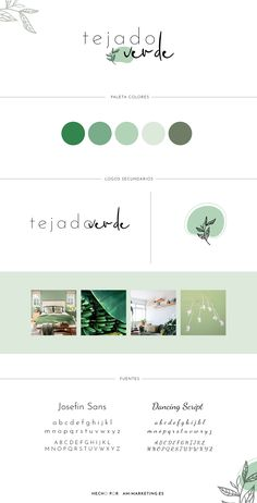 Brand Identity Design, Corporate Design, Branding Design, Identity Branding, Corporate Identity, Brochure Design, Visual Identity, Poster Design Layout, Graphic Design Posters