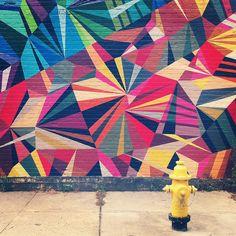 by kitschcafe, via Flickr