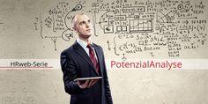 PotenzialAnalysen   Berufs-Beratung & -Orientierung als neues Geschäftsfeld? Dem möchte ich auf den Grund gehen.