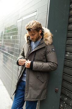 38 melhores ideias sobre Para eles   Moda, Looks moda e Looks