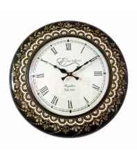 Wall Clocks: Buy Wall Clocks Online in India on Snapdeal