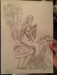 La princesa de troncolén